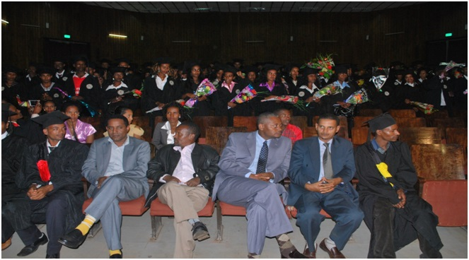 Graduation_Ceremony3