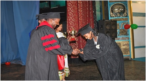 Graduation_Ceremony4