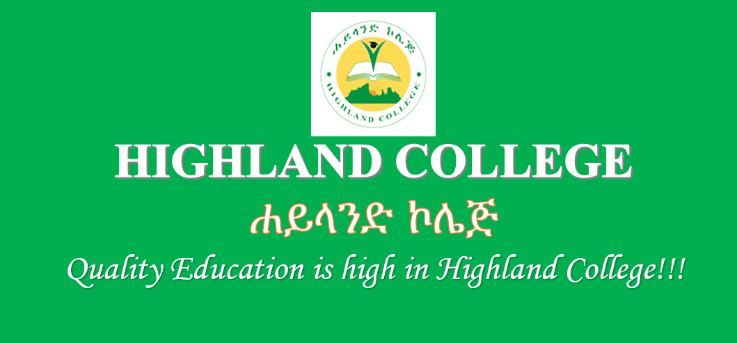 Highland College